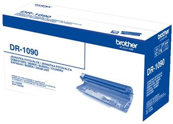 valec BROTHER DR-1090 HL-1222WE/1223WE, DCP-1622WE/1623WE