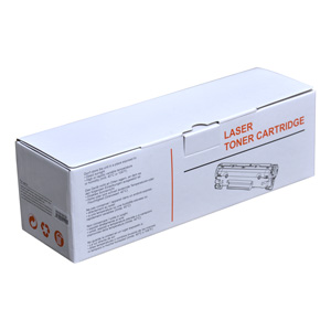 Alternatívny TONER HP CB435A/CE285A/CRG-125/312/325/712/725/912/925 Black, na 1600 strán