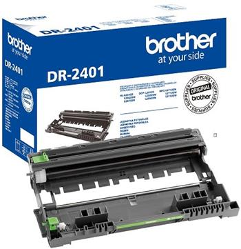 valec BROTHER DR-2401 HL-L2312D, DCP-L2512D, MFC-L2712DN