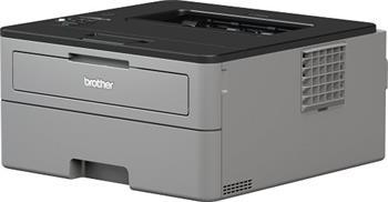 tlačiareň laser čb BROTHER HL-L2352DW - 30ppm/A4, Duplex, USB, WiFi