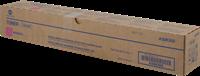 toner MINOLTA TN512M Bizhub C454e/C554e magenta - poškodená krabica