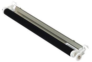 2nd image transfer roller assy MINOLTA Bizhub C224e/C284e/C364e/C454e/C554e