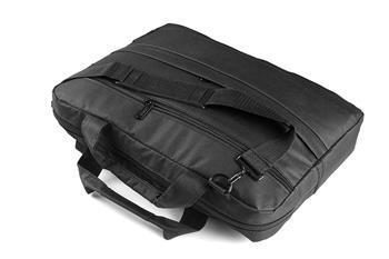 Modecom taška Logic Taska Base 15,6