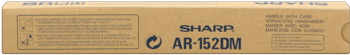valec SHARP AR-152DM AR-121E/122/151/153/156/203E, AR-5420, MX-B200/B201D