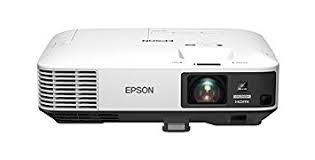 projektor EPSON EB-2250U, 3LCD, WUXGA, 5000ANSI, 15000:1, USB, HDMI, LAN, MHL
