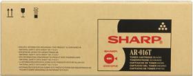 toner SHARP AR-016T AR-5316/5320/5015/5020/5120