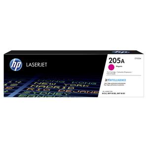 TONER HP CF533A HP205A purpurový, 900str.