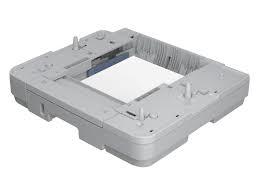 volitelný podávač listov EPSON WF-52XX/57XX (500 str)