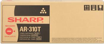 toner SHARP AR-310T AR-M256/M316