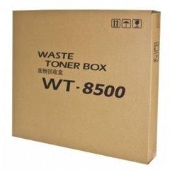 odp. nádobka KYOCERA WT-8500 TASKalfa 2552ci/3252ci/4052ci/5052ci/6052ci