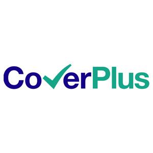 predĺžená záruka 3 roky onsite CoverPlus Discproducer