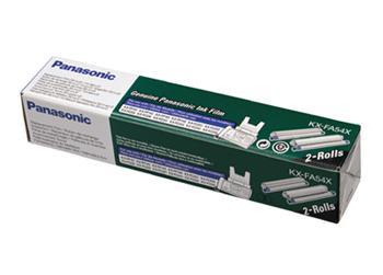 film PANASONIC KX-FA54 KX-FP145/148, KX-FC238/243/248 (2ks v bal.)
