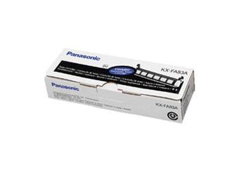 toner PANASONIC KX-FA83 KX-FL513EX/FL613EX/FLM653EX