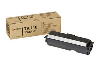 toner KYOCERA TK-110 FS 720/820/920, FS 1016MFP/1116MFP