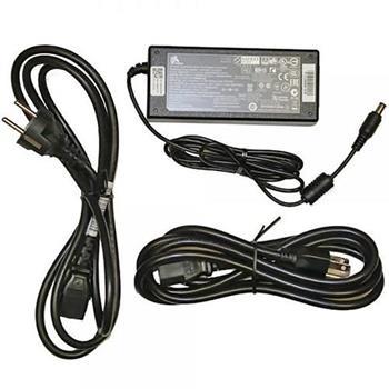 Napájací adaptér pre Zebra GK420d / GK420t 60W C13 s US a EURO káblom