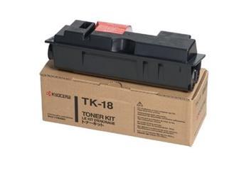 toner KYOCERA TK-18 FS 1018MFP/1118MFP/1020/1020D/1020DN