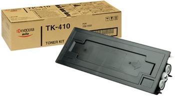 toner KYOCERA TK-410 KM 1620/1635/1650/2020/2035/2050