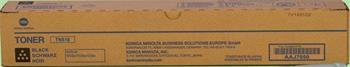 toner MINOLTA TN516 Bizhub 458e/558e/658e