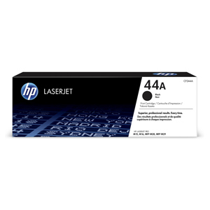 TONER HP CF244A HP44A čierny, 1000str.