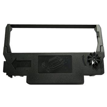 Kompatibilná páska EPSON ERC-27B TM-U290/II, TM-U295, M-290 Black/čierna