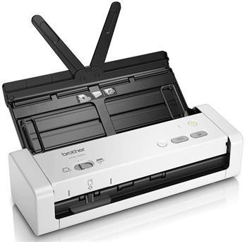 dokumentový skener BROTHER ADS-1200