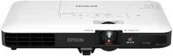projektor EPSON EB-1795F, 3LCD, Full HD, 3200ANSI, 10000:1, USB, HDMI, NFC, WiFi