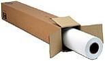rolka RAYFILM biela CAD 80gr, 610x46