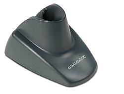 Datalogic Stand, Autosense, Black - stojan ku skeneru QD2430 black
