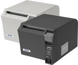 EPSON TM-T70-011 USB+zdroj