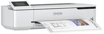 Epson SureColor SC-T3100N, 24