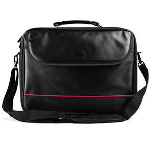 Modecom taška pre notebooky, Mark PRO 15,6