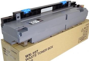 odp. nádobka MINOLTA WX-107 Bizhub i-SERIES C250i/C300i/C360i