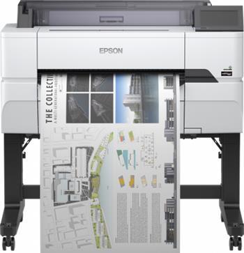 Epson SureColor SC-T3400, 24