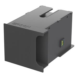 odpadova nadoba maintenance EPSON WF-C5xxx/M52xx/M57xx
