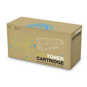 TONER Ecodata CANON CRG-054H Cyan i-SENSYNS LBP621Cw, MF641Cw na 2300 strán