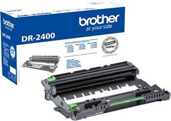 valec BROTHER DR-2400 HL-L2310D, DCP-L2510D, MFC-L2710DN (DE)