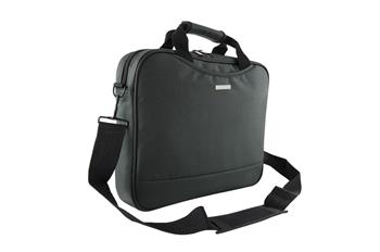 Modecom taška Queens T004 10-12