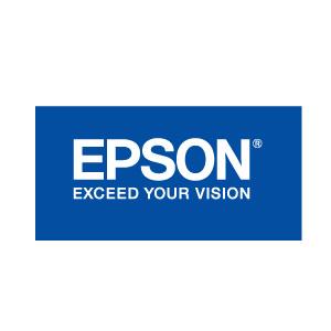 EPSON TM-T88V Auto Cutter Unit