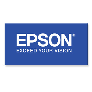 papier EPSON Bond Paper White 80, 610mm x 50m