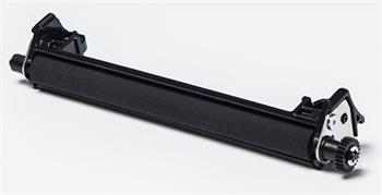 platen roller BROTHER (PA-LPR-001) RJ-4230B/4250WB