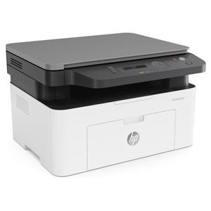 MFP HP Laser 135A čb, 20str./min., A4