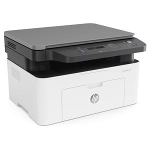 MFP HP Laser 135W čb, 20str./min., A4, wifi