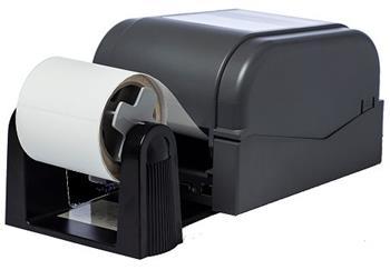 stojan na rolku papiera BROTHER (PA-RH-001) TD-4420TN/4520TN