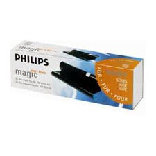 film PHILIPS PFA-301 fax MAGIC 1, PPF 211/221/241/251/271