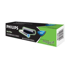 film PHILIPS PFA-331 fax MAGIC 3, PPF 531/571/575/581/585