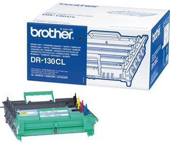valec BROTHER DR-130CL HL-40x0, DCP-904x, MFC-9x40