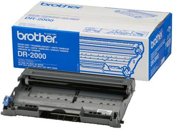 valec BROTHER DR-2000 HL-2030/2032/2040/2070N