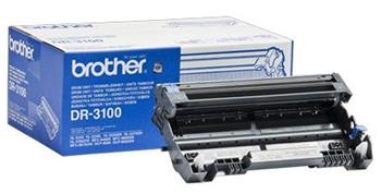 valec BROTHER DR-3100 HL-52xx, DCP-8050/8065DN, MFC-8460N/8860DN