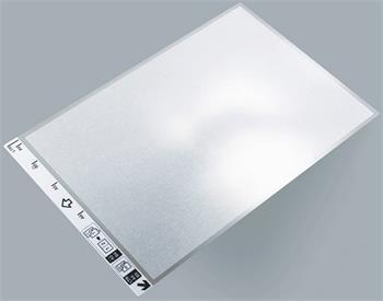 carrier sheet BROTHER DS-640/740D/940DW (2ks)
