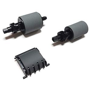 HP roller/separation maintenance kit, HP LJ M521,M570, CF288-60015, CF288-60021